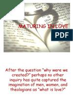 9 SCL9 Maturing in LOVE.pdf