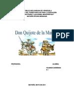 edoc.pub_analisis-de-la-novela-don-quijote-de-la-mancha
