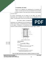 +Ejemplo_IC_103_II_porticos-1-200-101-200_compressed
