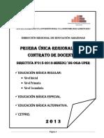 EXAMEN NOMBRAMIENTO DOCENTE 2012.pdf