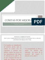 Tics de redacción.pdf