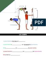 le-corps-test-comprehension-orale-correction-derreurs-dictionnai_14973