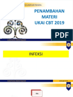 Pengayaan materi UKAI CBT.pptx