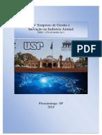 ANAIS-DO-IV-SIMPOSIO-GIIA-2018.pdf