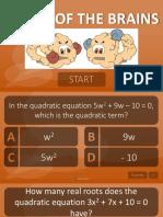 1stQuarterReviewer(Math9)