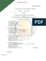 pdf_upload-370310