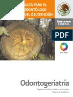 guiaodontogeriatria.pdf