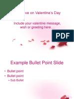 Rose.pptx