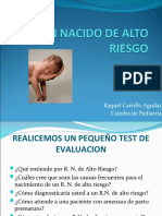 Diapositiva Blog.ppt