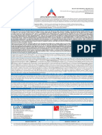 Apex Frozen Foods Limited.pdf