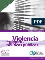 Informe-Anual-OVG-2011-Monitoreo-de-Politicas-Publicas-y-Violencia-de-Genero.pdf