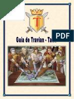 Guian Travian -TaSh.pdf