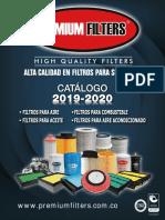 catalogo-premium-filters-2019-2020.pdf