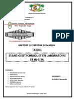 ESSAIS GEOTECHNIQUES.pdf