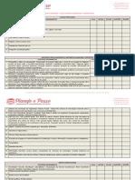Fiscos-Estaduais-e-Municipais-Auditor-Fiscal