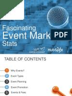 event-marketing-stats.pdf