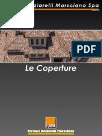FBM_coperture.pdf