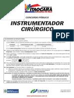 instrumentador_cirurgico