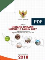 uu-apbn-2018.pdf