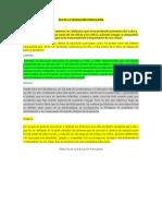 DÍA-DE-LA-EDUCACIÓN-PARVULARIA (1).docx
