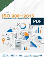 NQA-ISO-9001-Guia-de-Implantacion.pdf