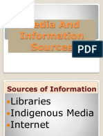 media and information sources.ppt.pptx