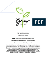 growfinalbusinessplan-140617032821-phpapp02.pdf