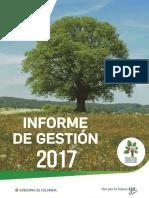 Informe de gestión 2017.pdf