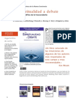 Espiritualidad-debate.pdf