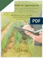 E-book-Contabilidade-do-Agronegócio