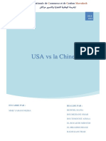 USA vs Chine.docx