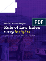 WJP-Insights-2019-Single Page View