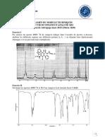 DOC-20171202-WA0006.pdf
