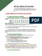 Généralités sur les métaux de transition.pdf