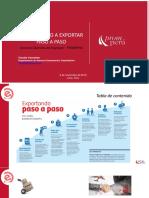 promperuj.pdf