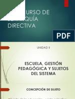 Esc_Gtion_Pedag._sujetos