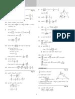resoluções_trigonometria