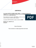 CERTIFICA_Banco_Davivienda_Esta_constanc-1