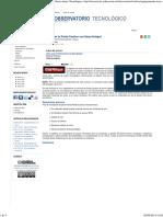 Como_crear_tu_Portal_Cautivo_con_Easy_Ho.pdf