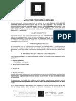 Contrato Ana Elisa e Renan.pdf