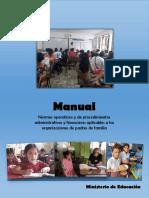 MANUAL_DE_LA_OPF-TERCERA_EDICIÓN.pdf