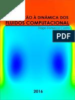 INTRODUCAO_A_DINAMICA_DOS_FLUIDOS_COMPUTACIONAL.pdf