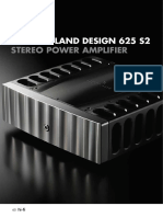 20170221014711_jeff_rowland_685_s2_power_amplifier_review_test_lores