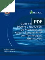 GUIATecAlternativas-dic2010.pdf