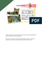 TOURISM IN HUANCAYA.docx