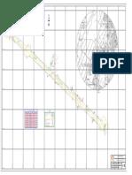 ACAD-PLANIMETRIA-Model-Layout1