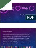 WeGo Shopping 05.01.19.pdf