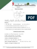 TOPO FSTT AN.pdf