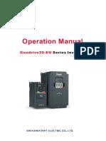 Goodrive20_EU Series Inverter Operation Manual_V1.4.pdf
