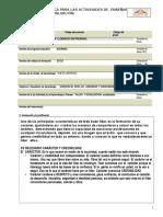F.O-GUIA-DIDACTICA-DE-LIDERAZGO-Y-ETICA
